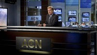 Cinco argumentos contra 'The Newsroom' que no comparto