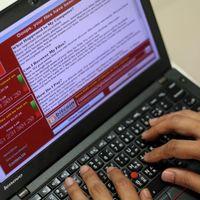 Los responsables de WannaCry retiran 140.000 dólares de sus ganancias tras sembrar el caos