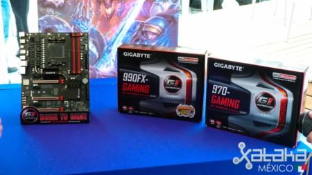 Gigabyte Amd G1 Gaming 01