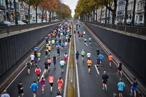 Los suplementos y ayudas ergogénicas que pueden ayudarte a preparar una carrera de 10 kilómetros
