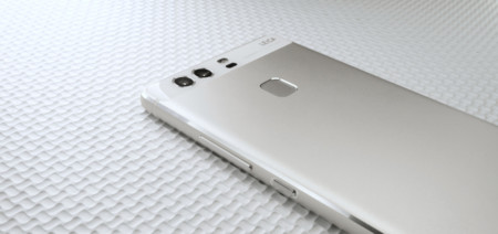 Es oficial, los Huawei P9 y P9 Plus se anunciarán en México el 5 de julio