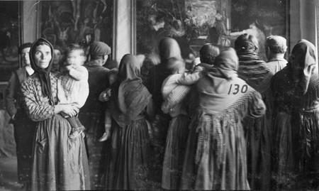 Recuerdos de la fotografía en el bicentenario del Museo del Prado: 1819-2019