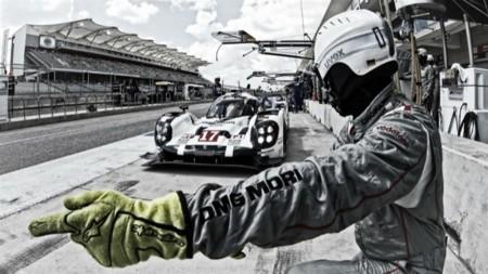 Porsche sigue dominando en el WEC con nueva victoria del equipo de Mark Webber