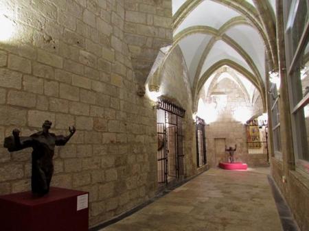 Museo Catedral de Segorbe