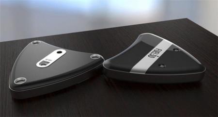 Fuel3D, un escáner 3D perfecto para acompañar a tu impresora 3D