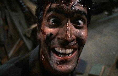 Sam Raimi prepara un remake de 'Posesión infernal' que dirigirá Fede Alvarez