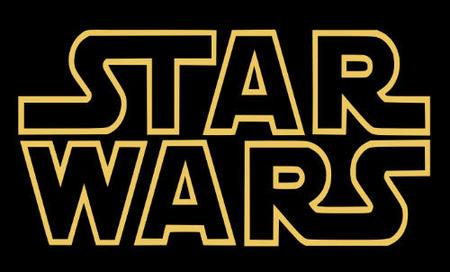 George Lucas y los planes de una serie de 'Star Wars' de carne y hueso