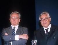 Interferencia política en el Banco de Italia