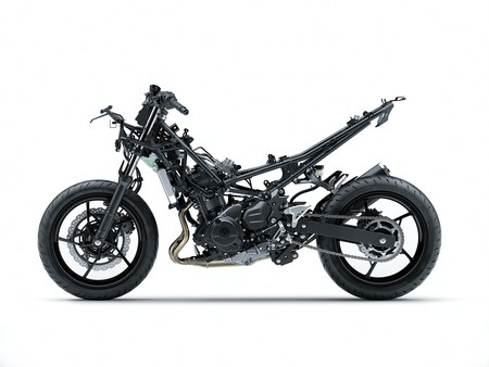 Kawasaki Ninja 400 2018 035