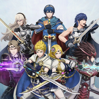 ¿Ganas de Fire Emblem Warriors? Aquí tienes 12 minutazos de gameplay en Switch a 60 fps
