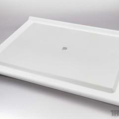 Foto 11 de 13 de la galería ipad-prototipos en Xataka México