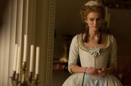 la duquesa 2