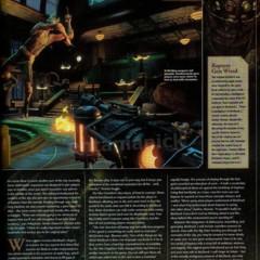 Foto 11 de 11 de la galería bioshock-2-scans-revista en Vida Extra