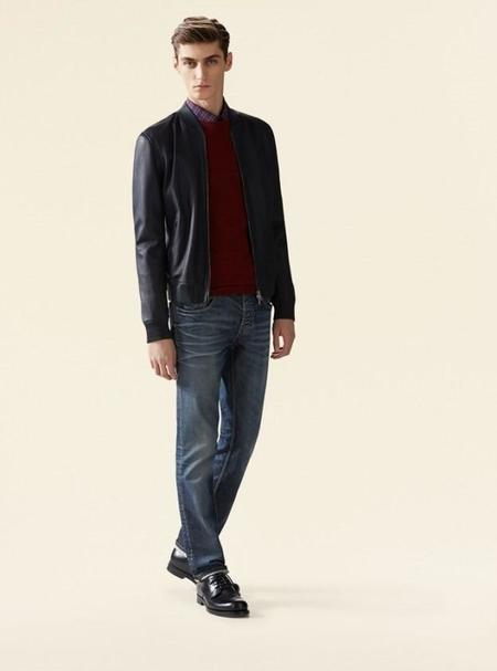 Gucci Men Cruise 2015 Collection Look Book 015 800x881