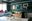 Espacios que inspiran: un salón en azul lleno de personalidad