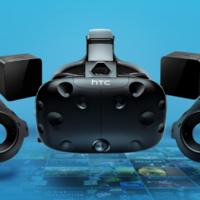 HTC Vive reduce su precio un 25%: el salto a la Realidad Virtual de Valve pasa a costar 699 euros