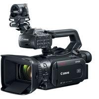 Canon XF405 y XF400: las nuevas dos joyas para video llegan a México