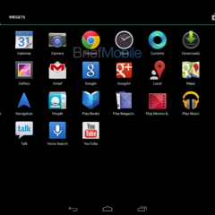 Foto 2 de 8 de la galería imagenes-de-android-4-2-jelly-bean en Xataka Android