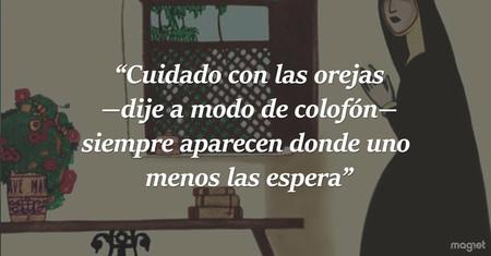 Mendoza3