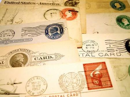 La difícil relación del correo electrónico y la productividad