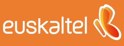 Euskaltel lanza nuevas modalidades de 50MB/5MB y 75MB/5MB