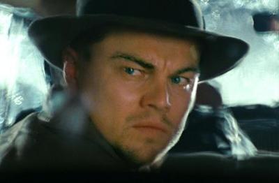 'Shutter Island', de lo peor de Scorsese