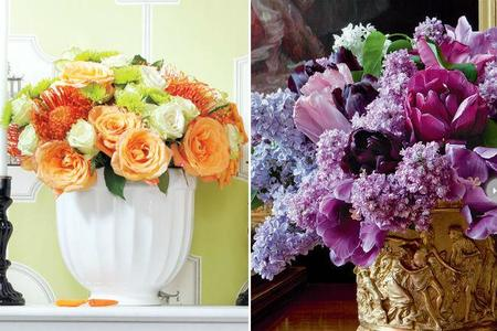 Verdecora Flores5