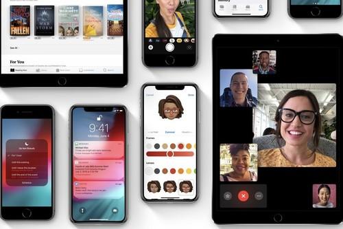 Cómo instalar iOS 12 Beta en tu iPhone tanto si eres desarrollador como si no