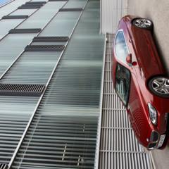 Foto 111 de 132 de la galería bmw-serie-6-coupe-3gen en Motorpasión