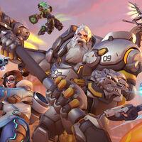 """Más de 2.000 empleados de Activision Blizzard firman una carta exigiendo una rectificación a la directiva: """"no seremos silenciados"""" (actualizado)"""