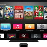 El Apple TV ya cuesta solo 69 dólares