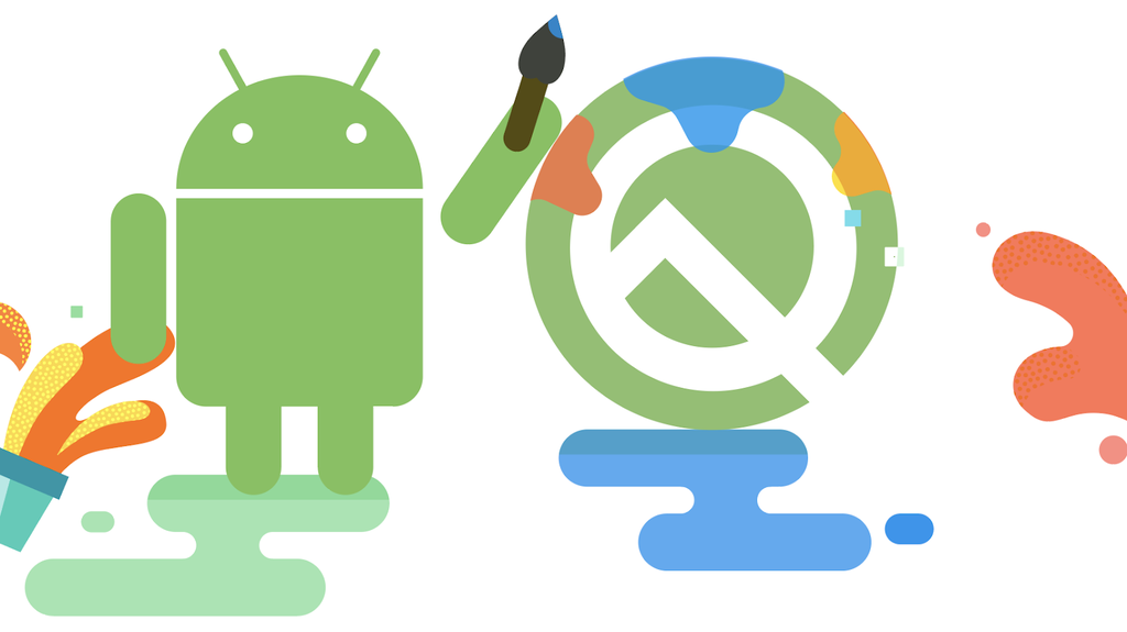 from Android Q will be mandatory encryption of data: these are improvements in security