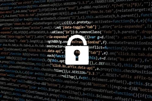 Otro nuevo ataque de ransomware, ¿y tu empresa sigue sin tomar medidas adecuadas?
