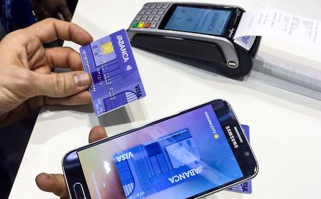 VeriTran y BanBajío traen a México su propio sistema de pago vía NFC