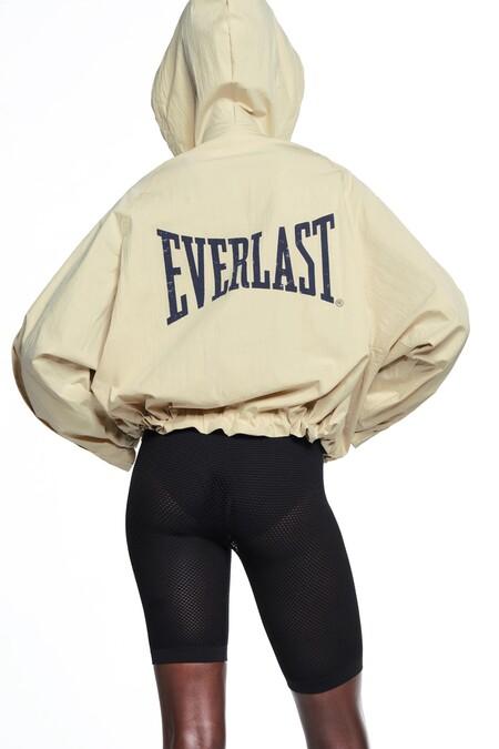 Zara Everlast Ss 2021 11