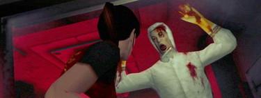 Resident Evil Code: Veronica, el próximo remake soñado por los fans del terror