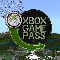 Minecraft se pone las zapatillas de andar por casa y se une desde ya mismo al Xbox Game Pass
