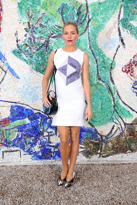 3 Sienna Miller