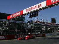¿Habrá sorpresas en la primera carrera de la nueva Fórmula 1?