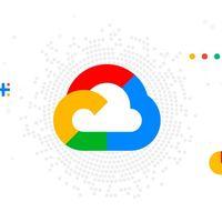 Telefónica y Google alcanzan un acuerdo para ofrecer servicios en la nube en España con soluciones 5G