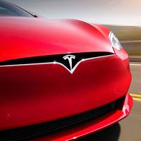 Tesla Model S ya supera las ventas combinadas de Mercedes Clase S, Porsche Panamera y BMW Serie 6 y 7 en EEUU