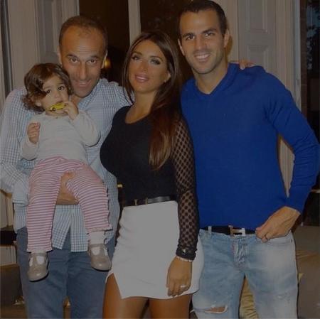familia_cesc.jpg