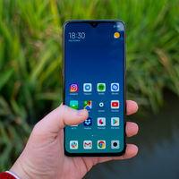 Filtrado un nuevo Xiaomi Mi 9 que apunta a ser compatible con 5G