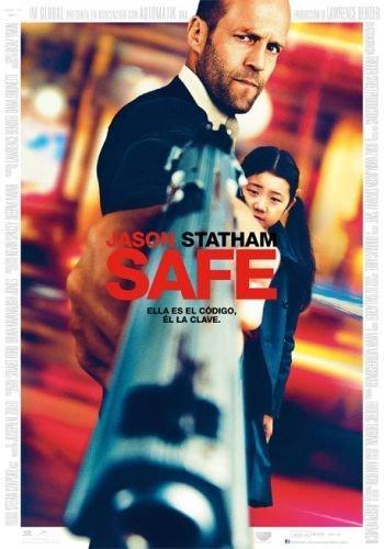 safe-poster.jpg