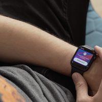 watchOS 6.1 ya se puede descargar y al fin es para todos los Apple Watch en circulación