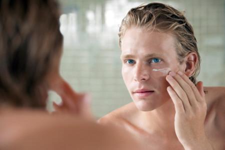 Cuatro cuidados cosméticos que pueden beneficiar tu salud