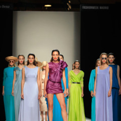 Foto 17 de 17 de la galería duyos-primavera-verano-2014 en Trendencias