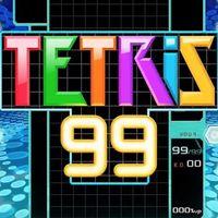 Aprender a jugar (y ganar) en Tetris 99 no es fácil, pero estos consejos te serán de gran ayuda