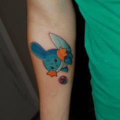 Foto 5 de 14 de la galería tatuajes-de-pokemon en Vida Extra