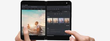 El Surface Duo llega a España: éstos son el precio y disponibilidad del dispositivo con doble pantalla de Microsoft